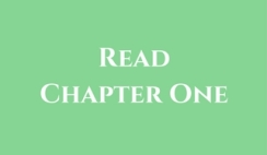 read-chapter-one1