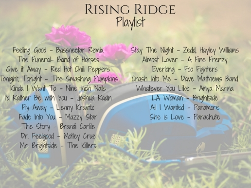 rising-ridge