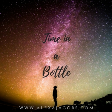time-in-a-bottle