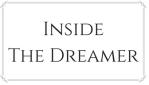 InsideThe Dreamer