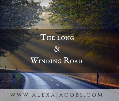 the-longwindy-road-1.jpg