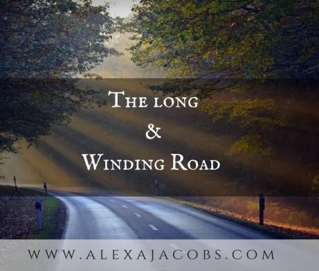 the-longwindy-road-1.jpg